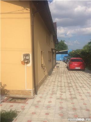 Casa Vila - imagine 3