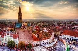 * Apartament Giulio * Sibiu-Valea  Aurie * inchiriere-regim hotelier * - imagine 20