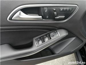 Mercedes-Benz GLA 220 CDI 7G-TRONIC, 170 CP, Euro 6, TVA Deductibil, Leasing sau Credit Auto - imagine 11