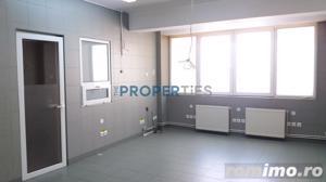 Imobil pretabil pentru birouri / clinica medicala - Rond Cosbuc - imagine 6