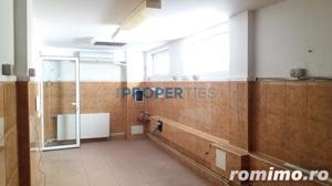 Imobil pretabil pentru birouri / clinica medicala - Rond Cosbuc - imagine 8