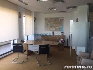 Comision 0! Spatiu birouri in zona Floreasca - 180mp - imagine 2
