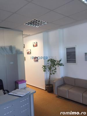 Comision 0! Spatiu birouri in zona Floreasca - 180mp - imagine 5