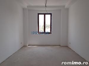 Comision 0! Spatiu de birouri in vila in  zona Universitate - 1200mp - imagine 20