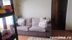 Casă cu 4 camere în Marasti, zona Kaufland - imagine 2