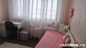 Casă cu 4 camere în Marasti, zona Kaufland - imagine 4