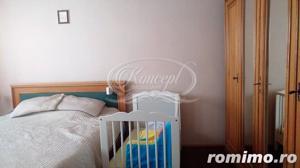 Casă cu 4 camere în Marasti, zona Kaufland - imagine 3