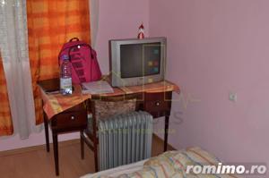 Casă în zona Blascovici - imagine 20