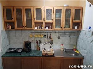 Apartament 3 camere, Statiunea Semenic, ID 538 - imagine 3