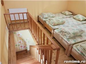 Apartament 3 camere, Statiunea Semenic, ID 538 - imagine 8