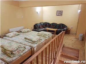Apartament 3 camere, Statiunea Semenic, ID 538 - imagine 5