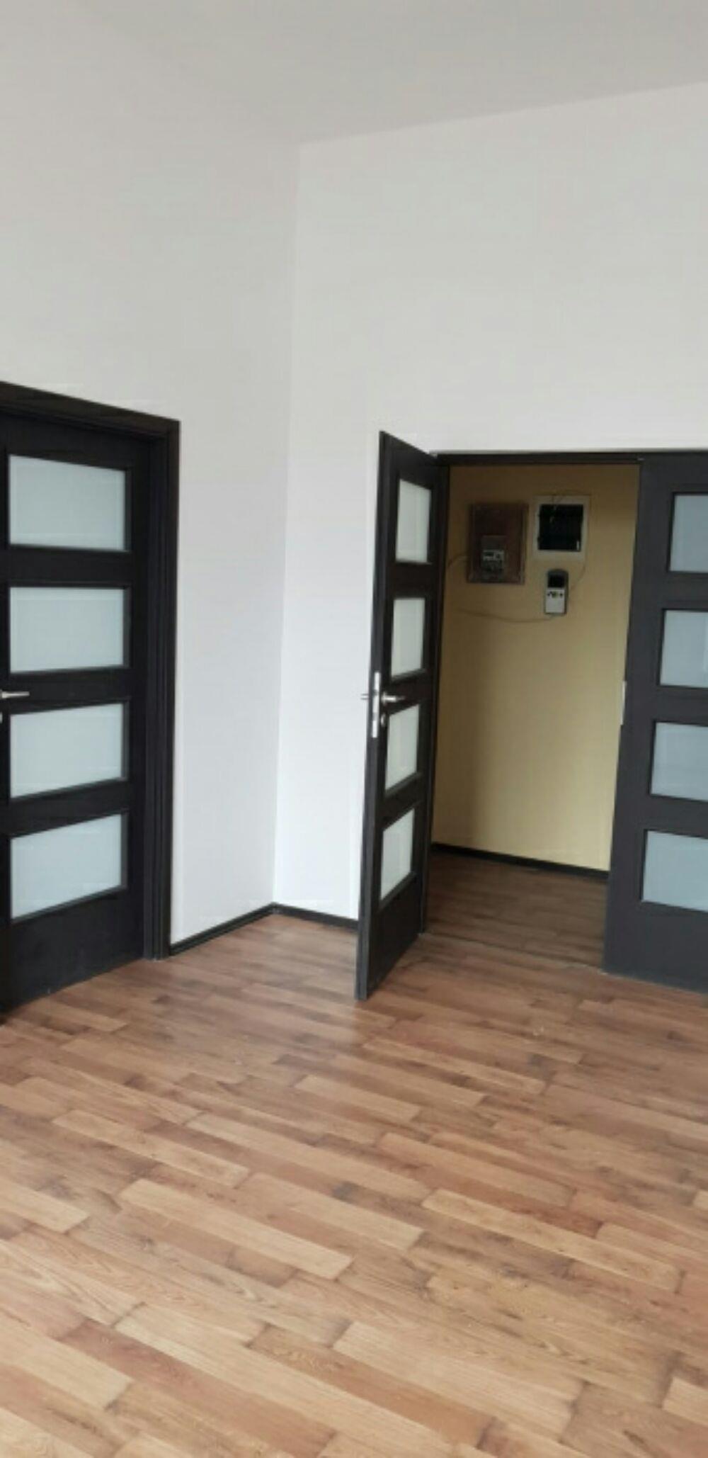 Apartament de închiriat  - imagine 3