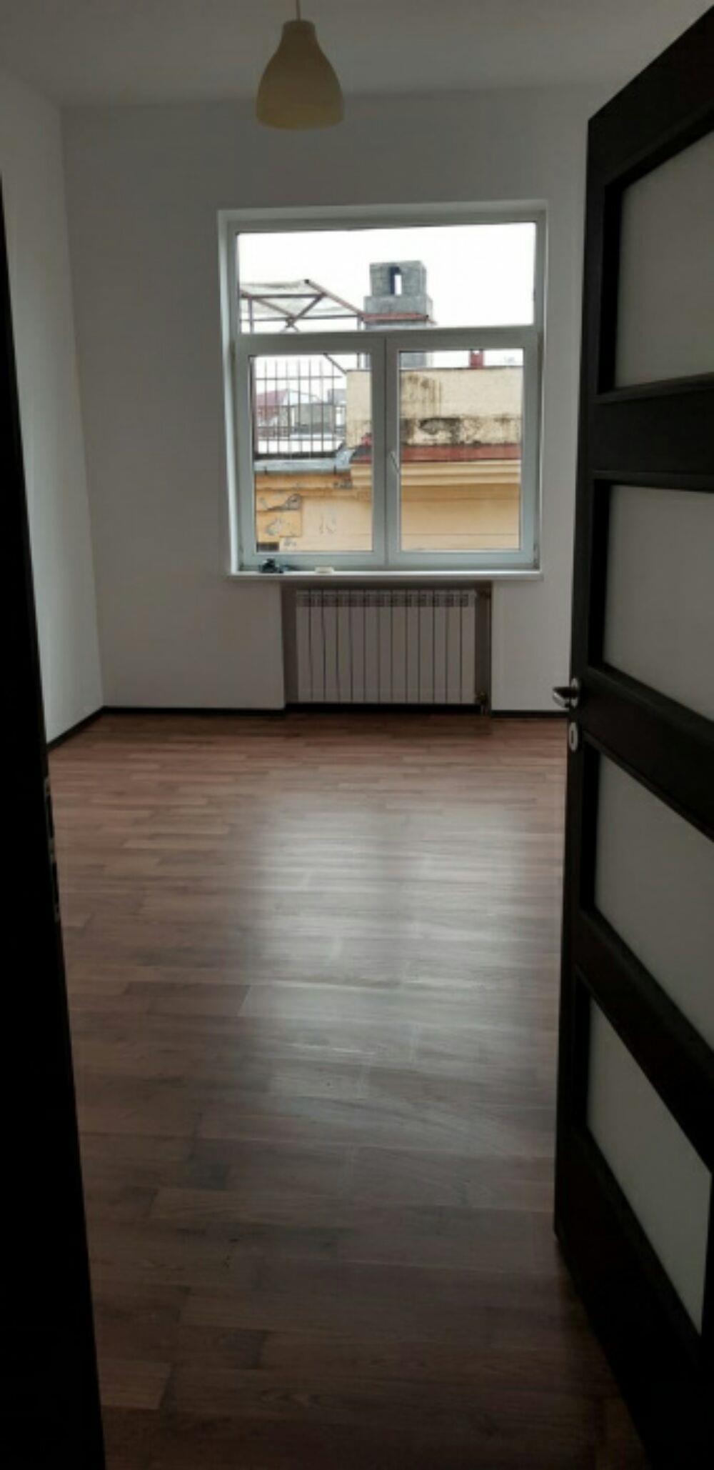 Apartament de închiriat  - imagine 6