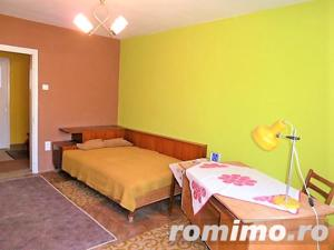 Chirie apartament 2 Camere decomandat Zona Maniu - imagine 1