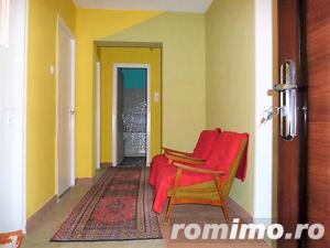 Chirie apartament 2 Camere decomandat Zona Maniu - imagine 6