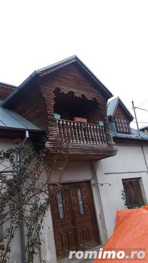 Casa P+1, 4 CAMERE, Colonel Buzoianu - imagine 1