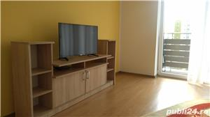 Apartament doua camere Avantgarden - imagine 1