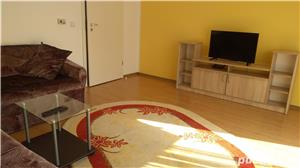 Apartament doua camere Avantgarden - imagine 2