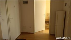 Apartament doua camere Avantgarden - imagine 10