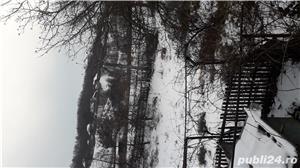 Vand casa cu teren - imagine 7