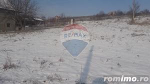 Teren 1,500mp Tomesti / Strada Prof. Petru Olteanu - imagine 6