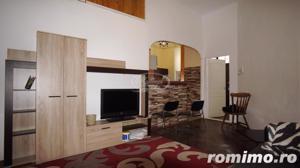 Apartament cu 3 camere ultracentral - imagine 6