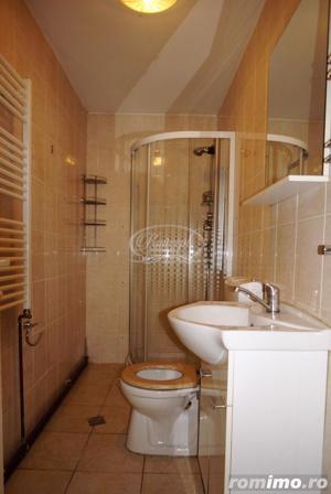 Apartament cu 3 camere ultracentral - imagine 11