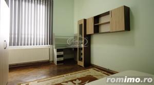 Apartament cu 3 camere ultracentral - imagine 7