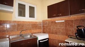 Apartament cu 3 camere ultracentral - imagine 10