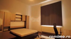 Apartament cu 3 camere ultracentral - imagine 2