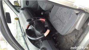 Dacia 1400 - imagine 4