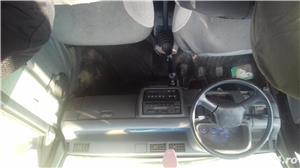 Dacia 1400 - imagine 5