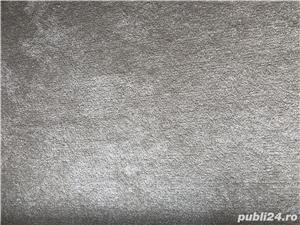 Vind Mocheta cu dos de pizla și sulfirata roata noua - imagine 4