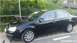 VW JETTA - imagine 3