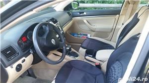 VW JETTA - imagine 4