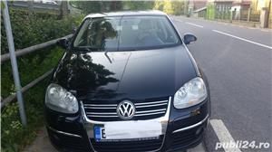 VW JETTA - imagine 2