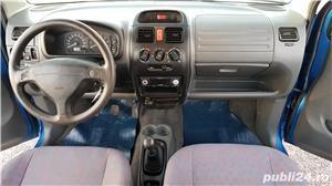 Suzuki Wagon R - imagine 4