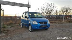 Suzuki Wagon R - imagine 2