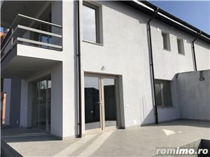 Vila P+E, Su = 109 mp, Teren - 400 mp, in duplex, Zona Vilcea - imagine 9