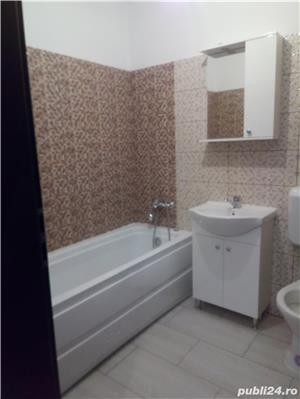 Va propunem spre achizitie un apartament deosebit compus din 2 camere si terasa de 24 mp! - imagine 4