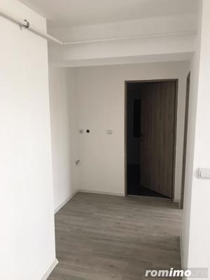 Iosefin- Malul Begăi, apartamente cu 2 camere si spatii comerciale - imagine 4