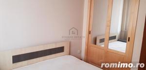 Apartament 3 camere, Ultracentral, pozitie excelenta - imagine 5