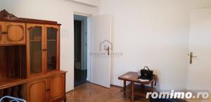 Apartament 3 camere, Ultracentral, pozitie excelenta - imagine 17