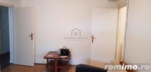 Apartament 3 camere, Ultracentral, pozitie excelenta - imagine 11