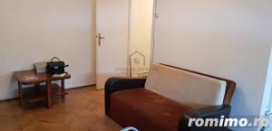 Apartament 3 camere, Ultracentral, pozitie excelenta - imagine 4