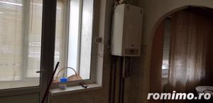 Apartament 3 camere, Ultracentral, pozitie excelenta - imagine 10
