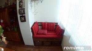 Apartament cu 3 camere in zona Lipovei - imagine 7