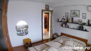 Apartament cu 3 camere in zona Lipovei - imagine 6