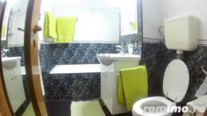Apartament cu 3 camere in zona Lipovei - imagine 4