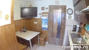 Apartament cu 3 camere in zona Lipovei - imagine 12